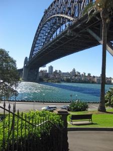 1412985_harbour_bridge