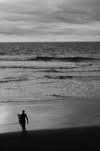 1156458_surfer