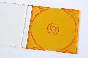 cddvd-case-2-1172355-m